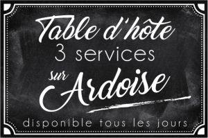 menu-ardoise